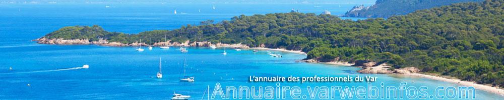 Annuaires des entreprises de Toulon – annuaire.varwebinfos.com