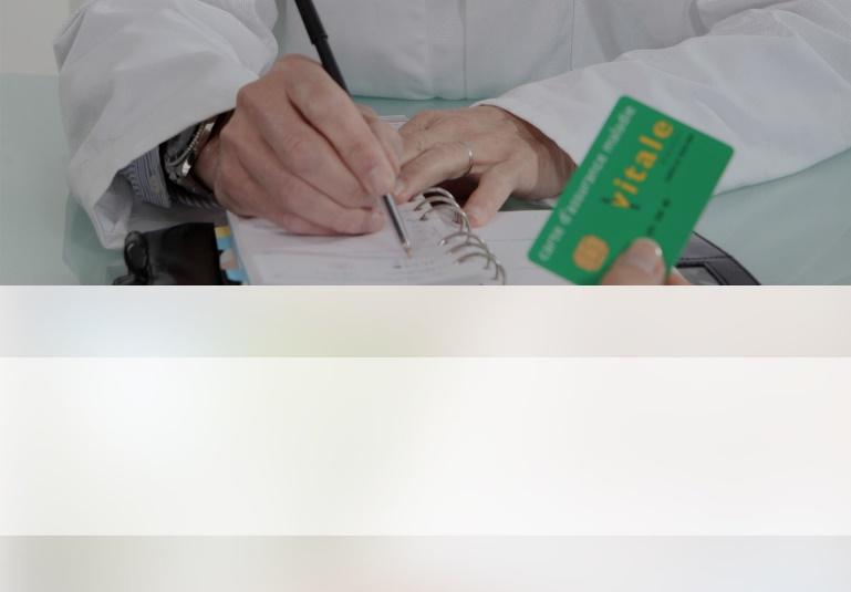 Site du 118-918 u fonctionnement de la carte vitale à la réforme des retraites de 2015…